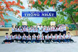 TLNN0884